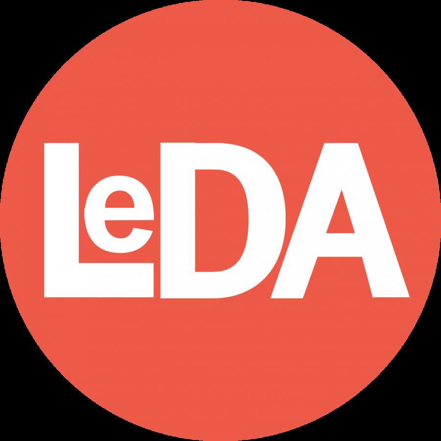 Legal Design Alliance