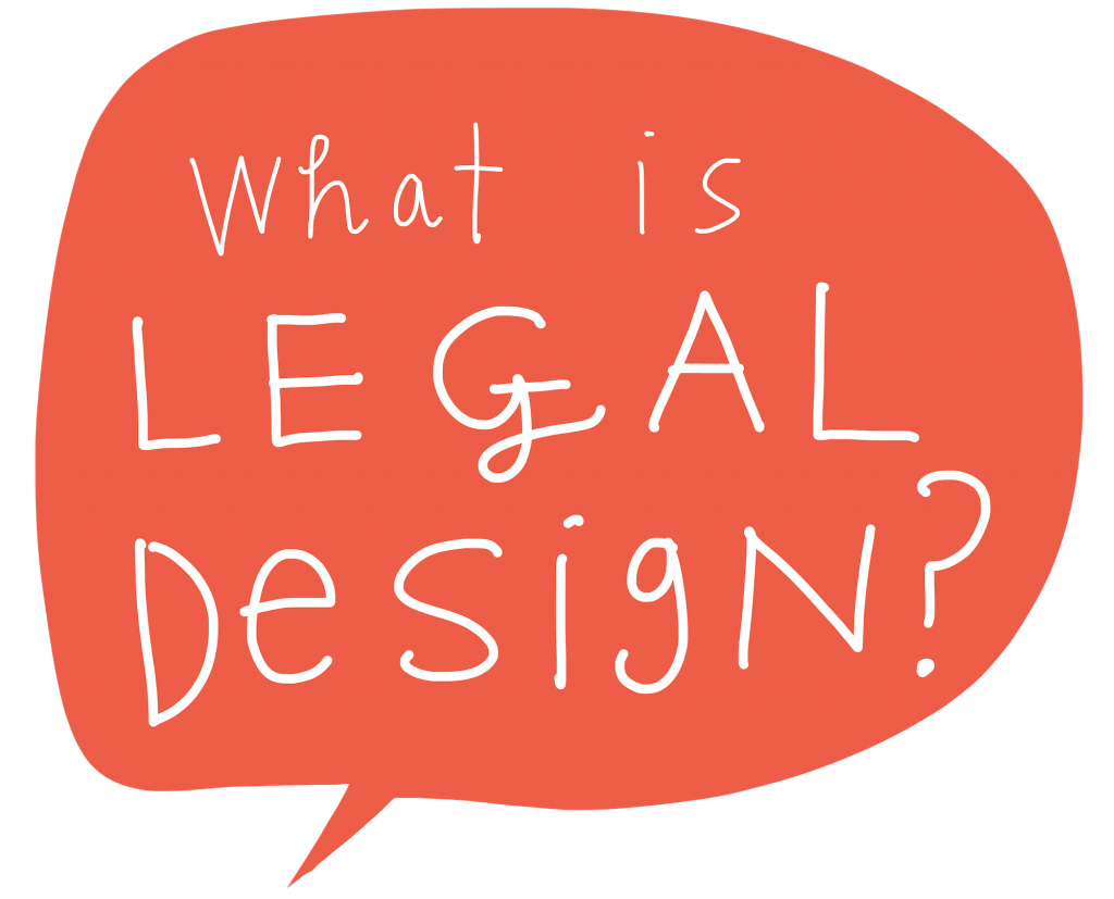 Legal Design Alliance | A network for human-centered legal